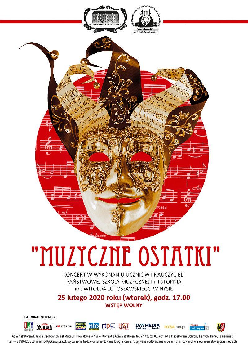 http://www.psm.nysa.com.pl/00_2020/27.02.2020_Ostatki_Muzeum/27.02.2020_Ostatki_Muzeum_plakat_800.jpg